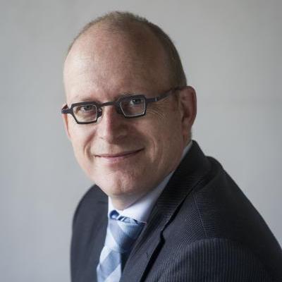 Gerrit Stam