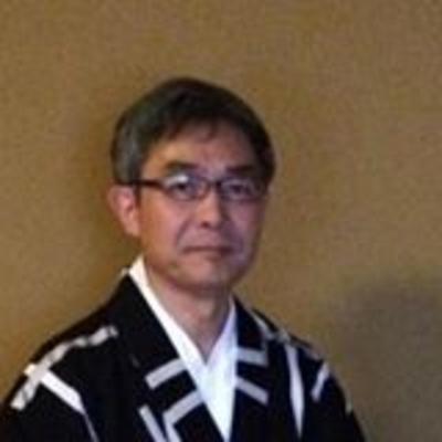 Takehiko Shimojima