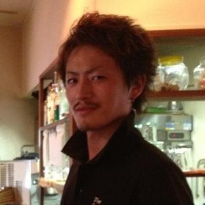 Takuya Mochizuki