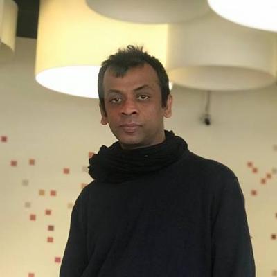 Tharaka Nuwan Wickrama Rathnayaka