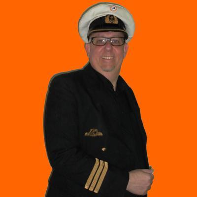 Reiner Gutowski