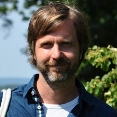 Tobias Emilsson