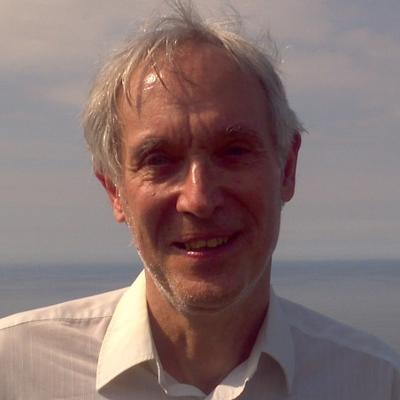 Jim Hunt
