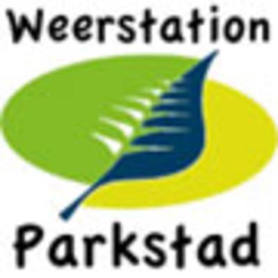 Weerstation Parkstad