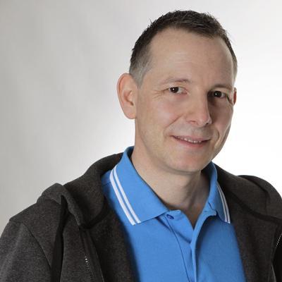 Marek Rabe