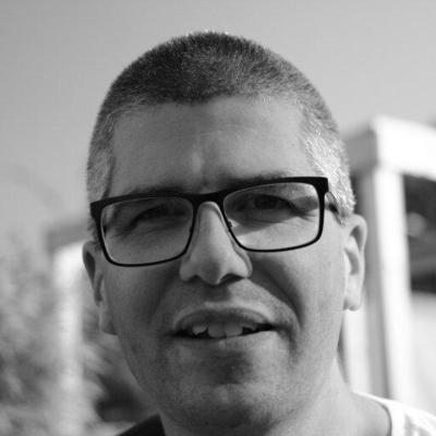 Marco Tedaldi