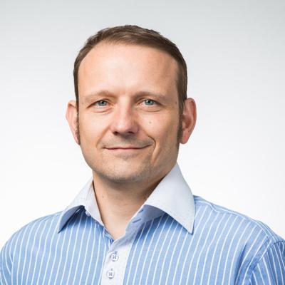 Sven Schuberth
