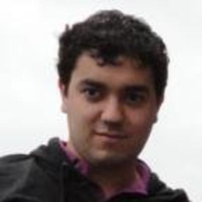 Adrian Lita