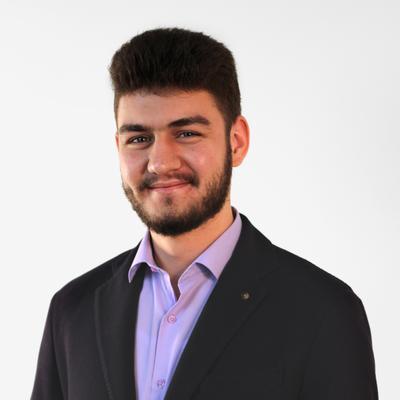 Adrian-Stefan Mares