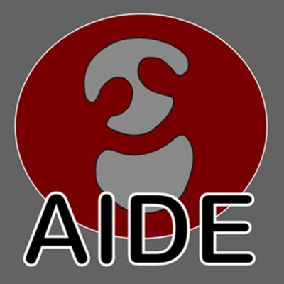 AIDE ONG