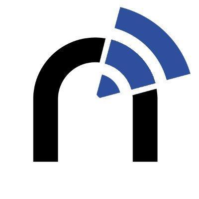 Airean IT+Telecom