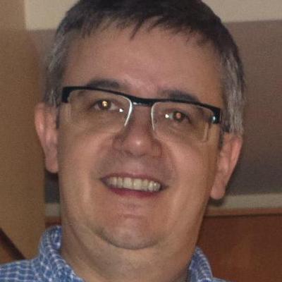 Alexandre Bouillot