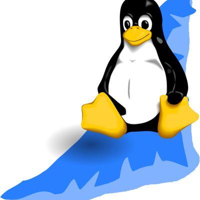 AlsLUG Alssund Linux User Group