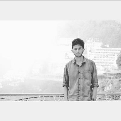 A M Amith