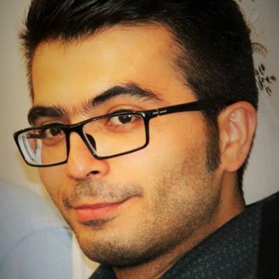Mohammad Amin Dideban