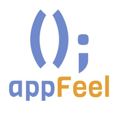 AppFeel Bit Genoma Digital Solutions