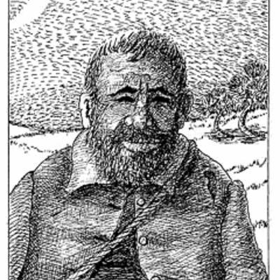 Alessio Reggiani
