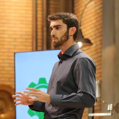 Artur Gontijo