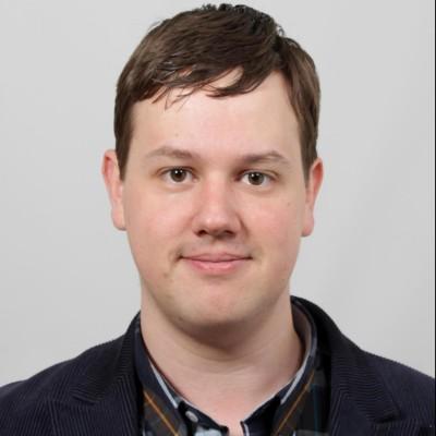 Alexander Blaauwgeers
