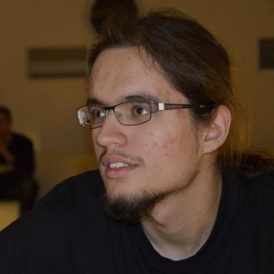 Simon Berka