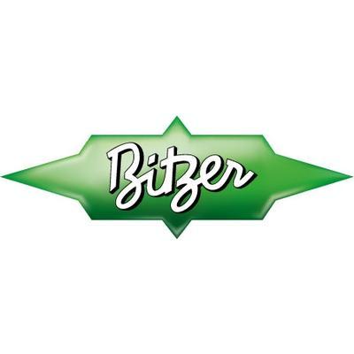 BITZER Electronics