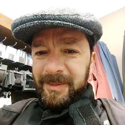 Bogdan Paduraru