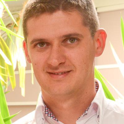 Bogdan Vulpe