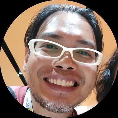 Brian Tan Seng