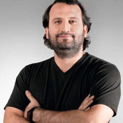 Bruno Rovagnati