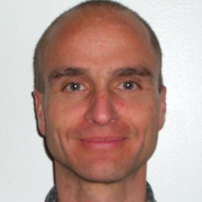 Bernard Tourancheau