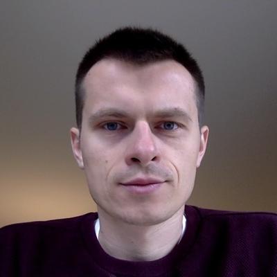 Bartosz Wojciechowski