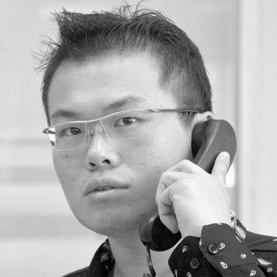 Cheng Chuan Khaw