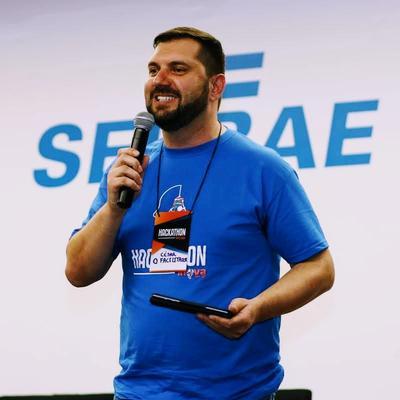 César Panisson