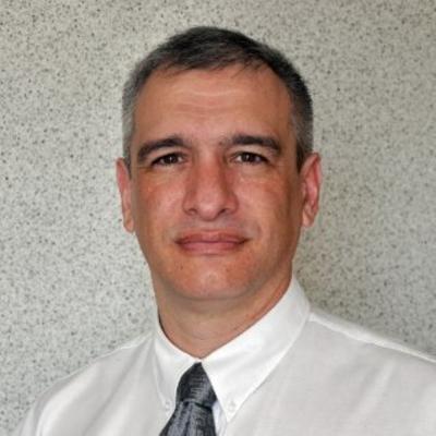 Claudio Sonaglio