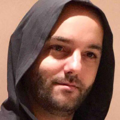 Rami Shaath