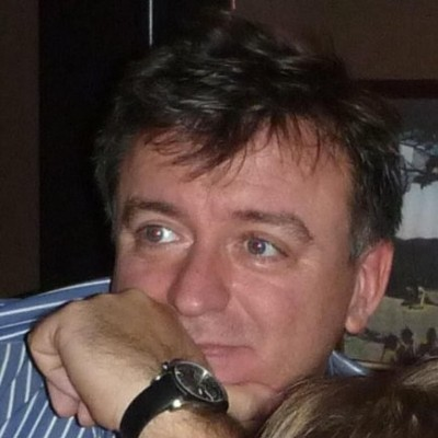 Daniele Soppelsa