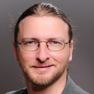 Alexander Reintzsch