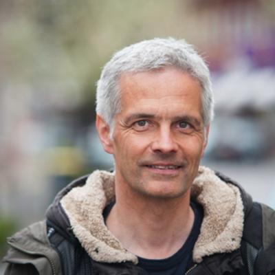 Andreas Delleske