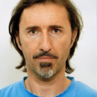 Dejan Marjanovic