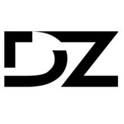 Danny Z