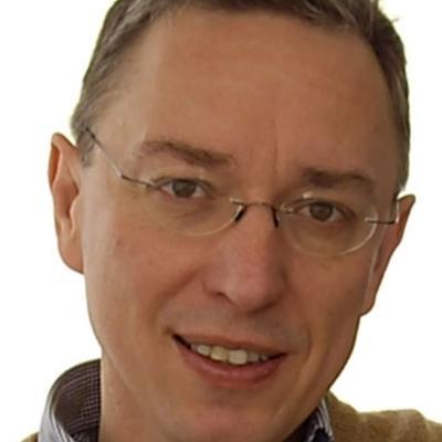 Adam Lange
