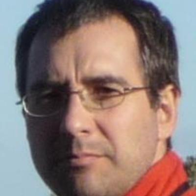 Enrique Hdez Bossa
