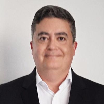 Edson Ricco