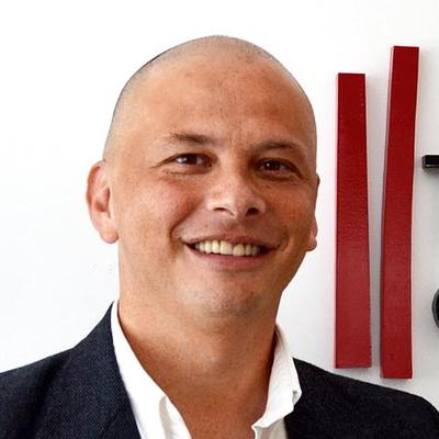 Fabio Grigorjev