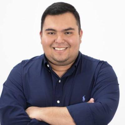 Fernando Marroquin