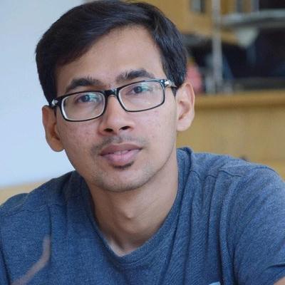 Faizan Faisal Wali