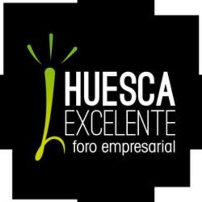FORO EMPRESARIAL HUESCA EXCELENTE