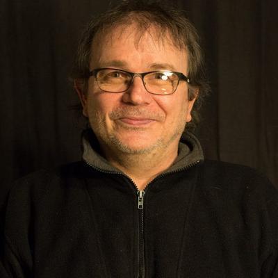 Francois Fabre