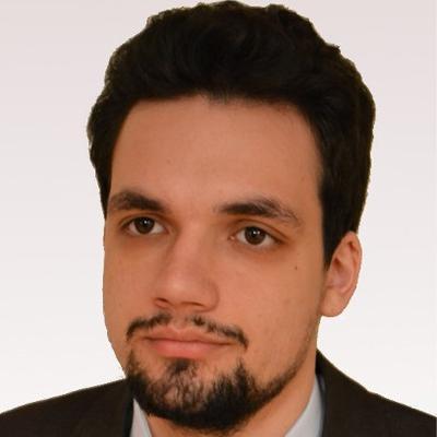 Kamil Górski