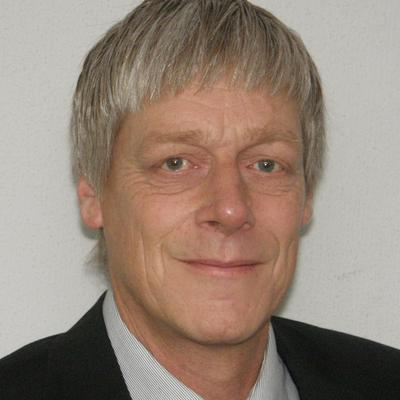 Fred Hage